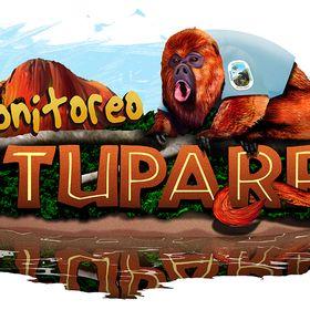 Parque Nacional El Tuparro