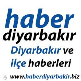 Haber Diyarbakır