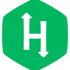 HackerRank (hackerrank_) on Pinterest