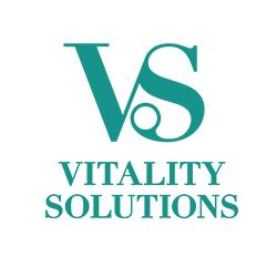 Vitality Solutions