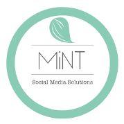 Mint - Social Media Solutions
