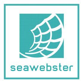 SeaWebster