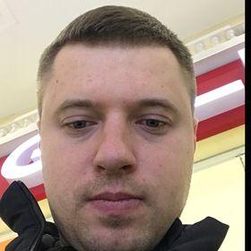 Шуваев Виталий Игоревич