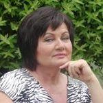 Mária Pevalová