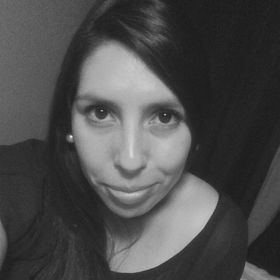 Madison Pérez Zamorano