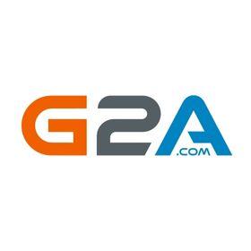 G2A COM (g2adotcom) on Pinterest