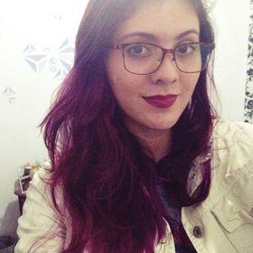Thayane Monteiro