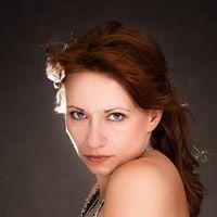 Monika Jawdyk Arti Monik