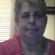 Debbie Brodie