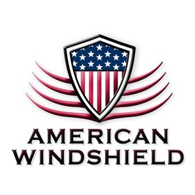 American Windshield