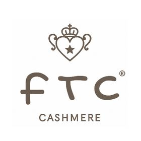 FTC Cashmere
