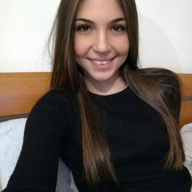 Paula Șpan