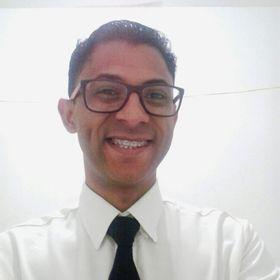 Juliano Tim Beta