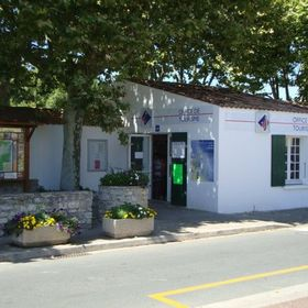 Office de tourisme saint pierre d 39 ol ron iosaintpierre on pinterest - Office du tourisme st pierre d oleron ...