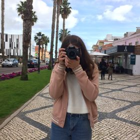 Catarina Gomes🙅🏼