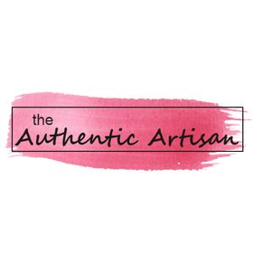 The Authentic Artisan