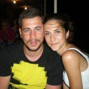 Gianna Xristopoulou