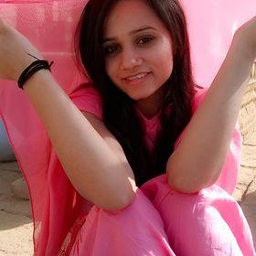 harshi bhatia