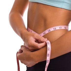 Dr. Cormillot freie Gewichtsverlust Diäten
