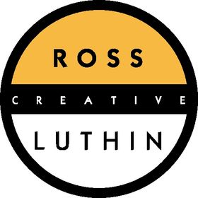 Ross Luthin