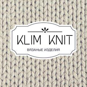 Klim.knit
