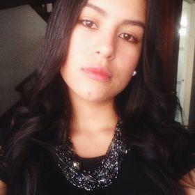 Estefania Zuluaga Correa