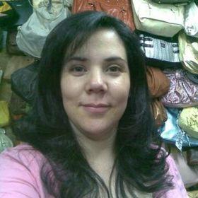 Isabel toro