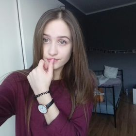 Milena Smereczańska