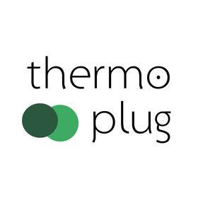 thermoplug
