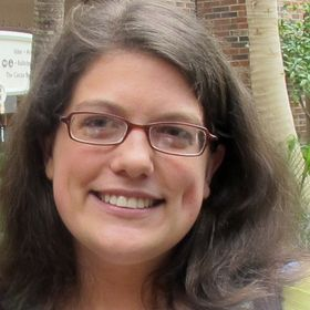 Jessie Weaver