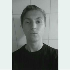 Adrian Englund