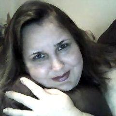 K'Anne Author