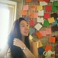 Ah-young Lee