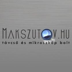 tavcso-mikroszkop.hu