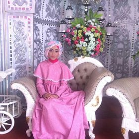 Rana Qonitah