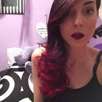 Valentina Polly