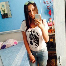 Andreea Rbsc