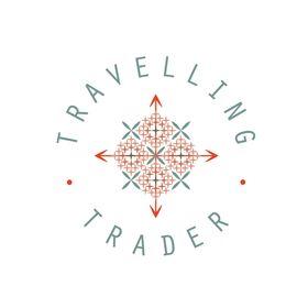 travellingtrader