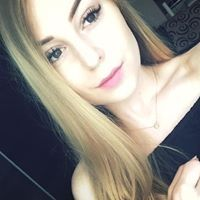 Karolina Milewska