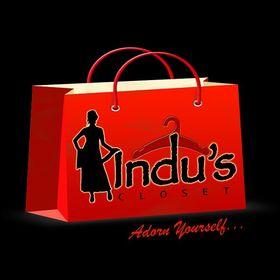 Indu's Closet