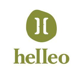 helleo soap