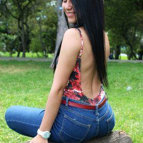 Lizeth Villamil
