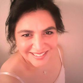 Veronica Reyes,