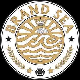Brandsea Dubai