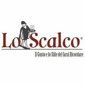 Lo Scalco Catering Firenze