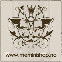 meminishop
