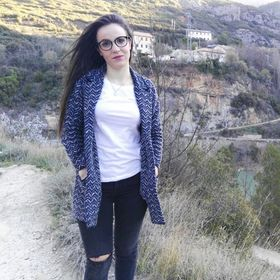 Claudiita Ibañez
