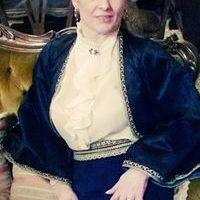 Vesna Vuckovic