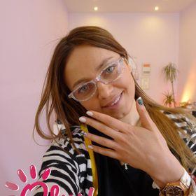 Olusha Nails