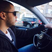 Razvan Rotea